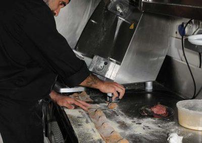 trattoria-marcella-roma-foto-pasta-fresca-5