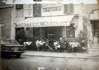trattoria-marcella-roma-foto-storica-1
