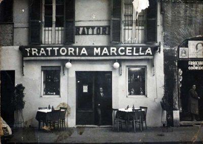 trattoria-marcella-roma-foto-storica-2